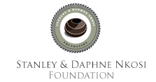 Stan and Daphne Nkosi Foundation